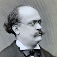 Charles Lecocq