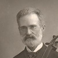 Carlo Alfredo Piatti