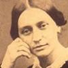 Clara <strong>Schumann</strong>