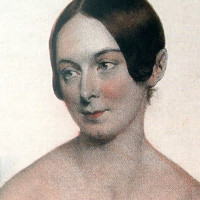Caroline Ungher
