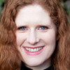 Cheryl Frances-Hoad