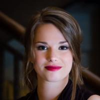 Christina Gansch