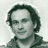 Colin Matthews