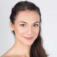 Catherine Trottmann