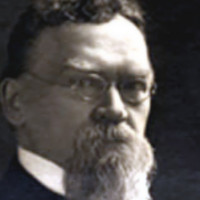 Christoph Bach
