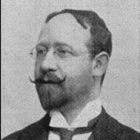 Carl Frühling