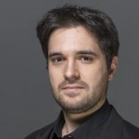 Carlo Vistoli