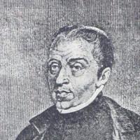 Duarte Lôbo