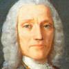 Domenico <strong>Scarlatti</strong>