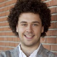 Davide Giusti
