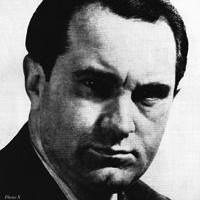Eugène Bozza