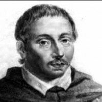 Emilio de Cavalieri