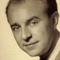 Erich Kunz