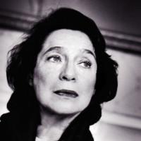 Elisabeth Leonskaïa