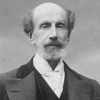 Edmond de Polignac