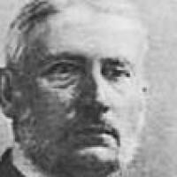 Ernest Gagnon