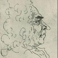 Francesco Gasparini