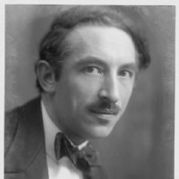 Felice Lattuada