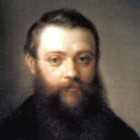 Francesco Maria Piave