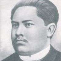 Filipe Villanueva