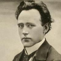 Felix Weingartner