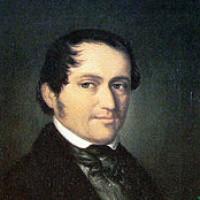 Friedrich Wieck
