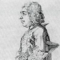 Francisco António de Almeida
