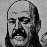 Fabio Campana