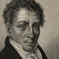 Friedrich Wilhelm Berner