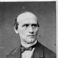 Friedrich Kiel
