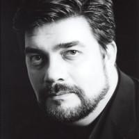 Franz-Josef Selig