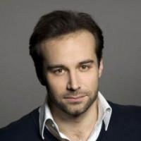 Fabien Gabel