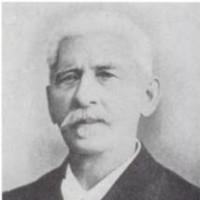 Ferdinand Büchner