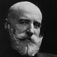 Francis Planté