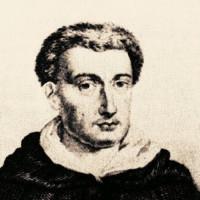 Filippo Campanella