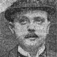 Francis Bousquet