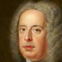 Giovanni Bononcini