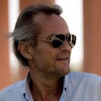 Giuliano Carmignola