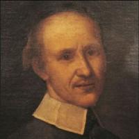 Giovanni Legrenzi