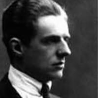 Gian Francesco Malipiero