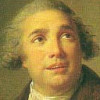 "<span class=""d-none d-md-inline-block text-muted mr-1"">G. </span>Paisiello"