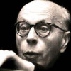 "<span class=""d-none d-md-inline-block text-muted mr-1"">George  </span>Szell"