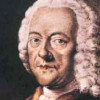 Georg Philipp <strong>Telemann</strong>