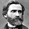 "<span class=""d-none d-md-inline-block text-muted mr-1"">G. </span>Verdi"
