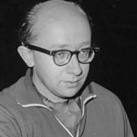 Guennadi Rozhdéstvenski