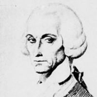 Giuseppe Maria Cambini