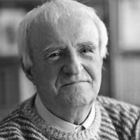 Gueorgui Sviridov
