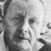 Gerhart Münch