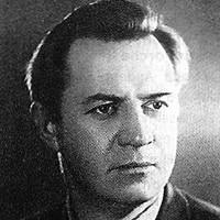 Gavriil Popov