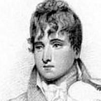 George Frederick Pinto